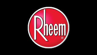 Rheem Hot Water Systems - Sunpak Hot Water