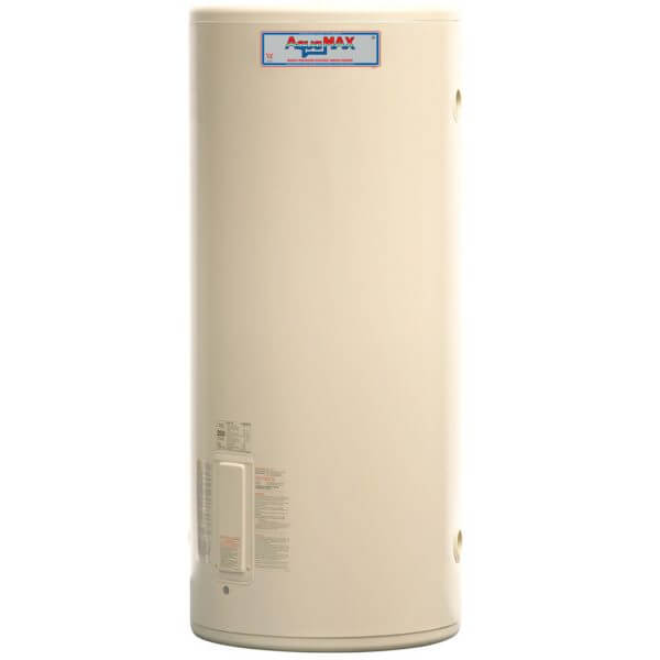 Aquamax Electric Hot Water System 3.6KW - Sunpak Hot Water Sunshine Coast - Hot Water Installation & Service
