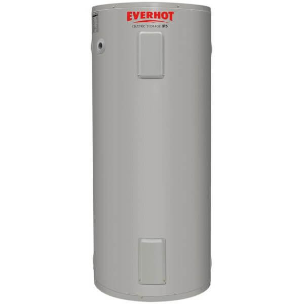 Everhot Hot Water System - Free installation Sunshine Coast