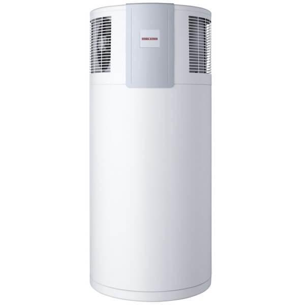 Stiebel Eltron WWK222H / WWK302H Heat Pump 2 - Sunpak Hot Water Sunshine Coast - Hot Water Installation & Service