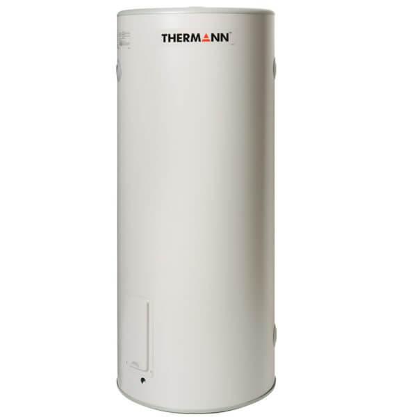 Thermann 160L Electric Storage Hot Water System 2 - Sunpak Hot Water Sunshine Coast - Hot Water Installation & Service
