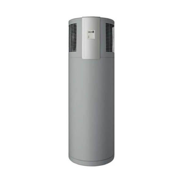 Thermann X Hybrid Heat Pump - Sunpak Hot Water Sunshine Coast - Hot Water Installation & Service