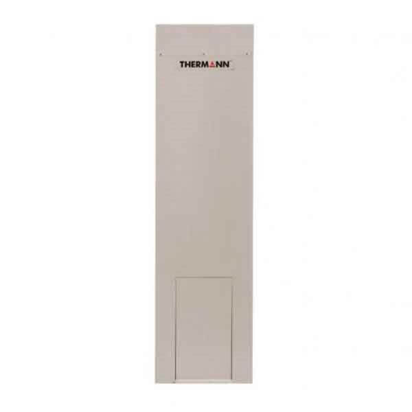 Thermann 4 Star LPG Hot Water System 2 - Sunpak Hot Water Sunshine Coast - Hot Water Installation & Service