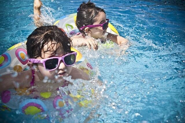 Pool Spa Heating Domestic Hot Water Systems Sunpak Hot Water