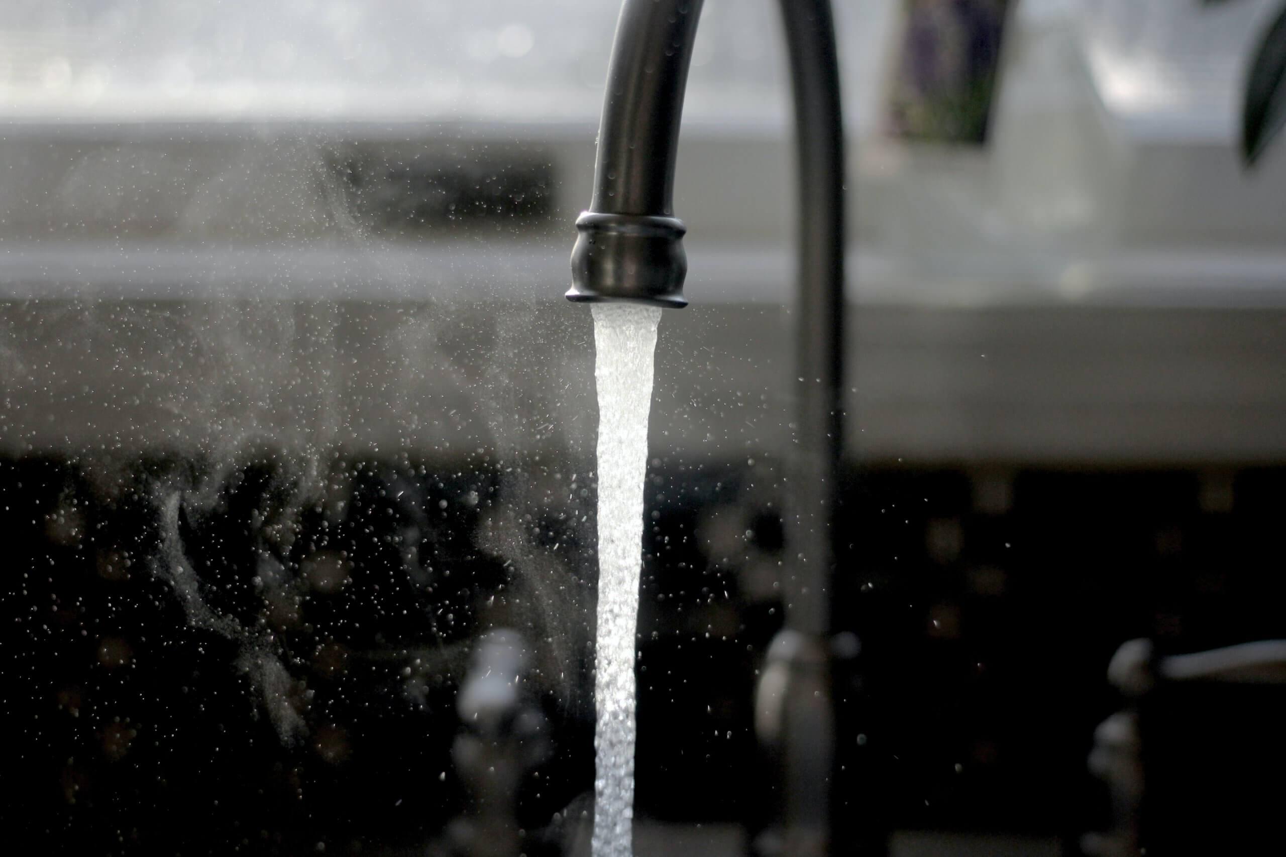 Tips on massively maximizing the use of your Sunshine Coast heat pump scaled