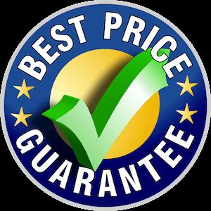 Best Price Guarantee - Sunpak Hot Water Sunshine Coast - Hot Water Installation & Service